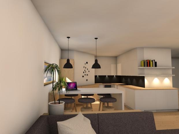 Karsti köök 2