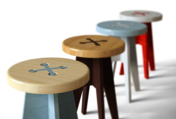 button_chair05