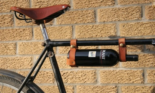 Bicycle-Wine-Rack