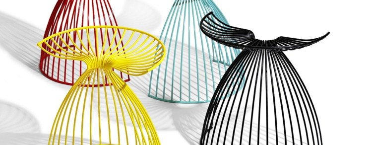 angel-stool-designed-by-gry-holmskov