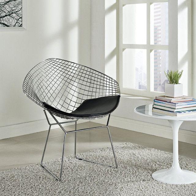 bertoia-diamond-chair