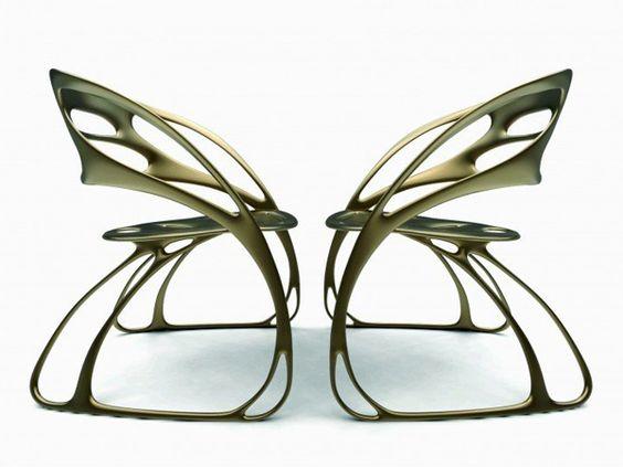 butterfly-by-eduardo-garcia-campos