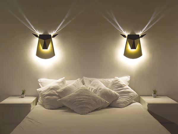 deer-head-light-fixture-designer-chen-bikovski