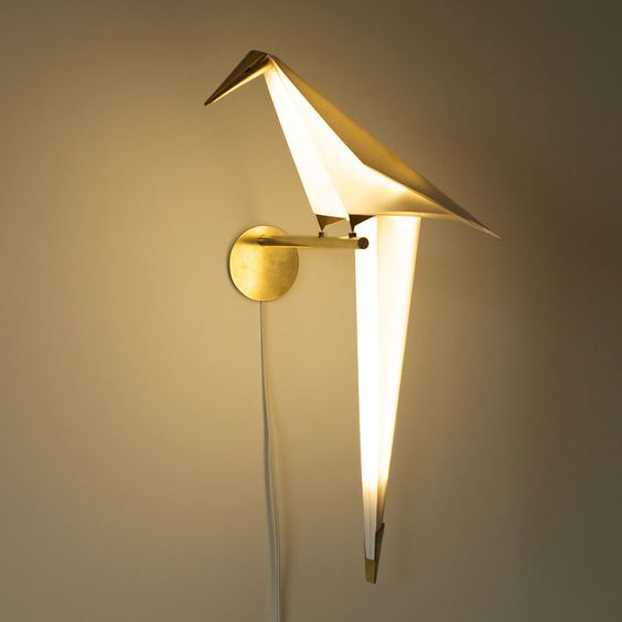 perched-bird-lamp-by-umut-yamac