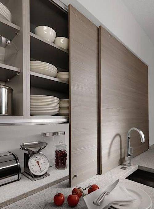 peidetud köögid 4