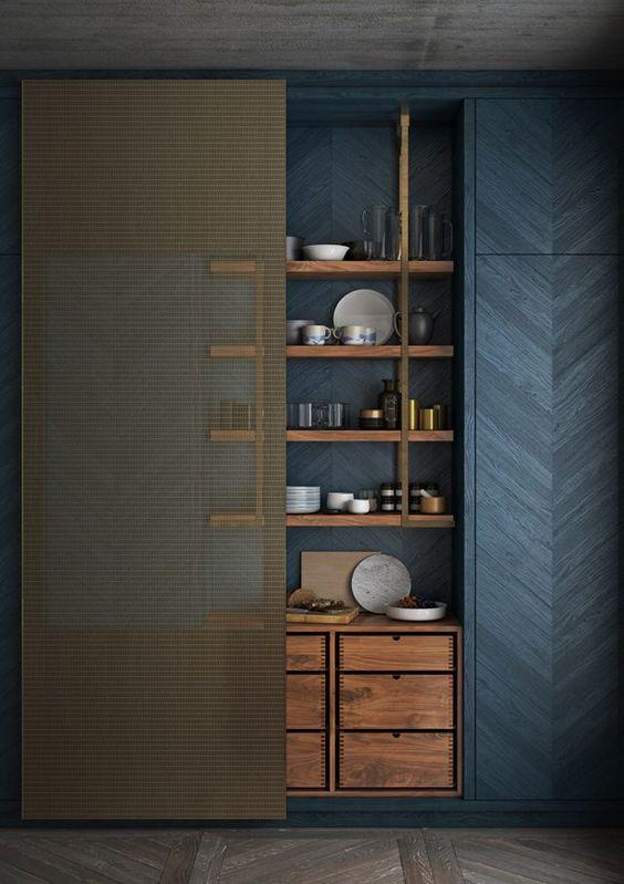 peidetud köögid 6