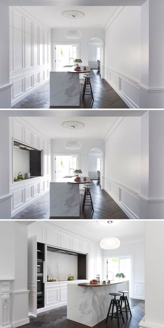 peidetud köögid 3