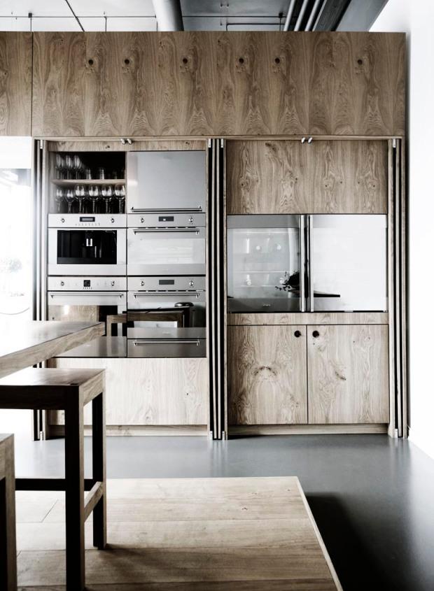 peidetud köögid 7