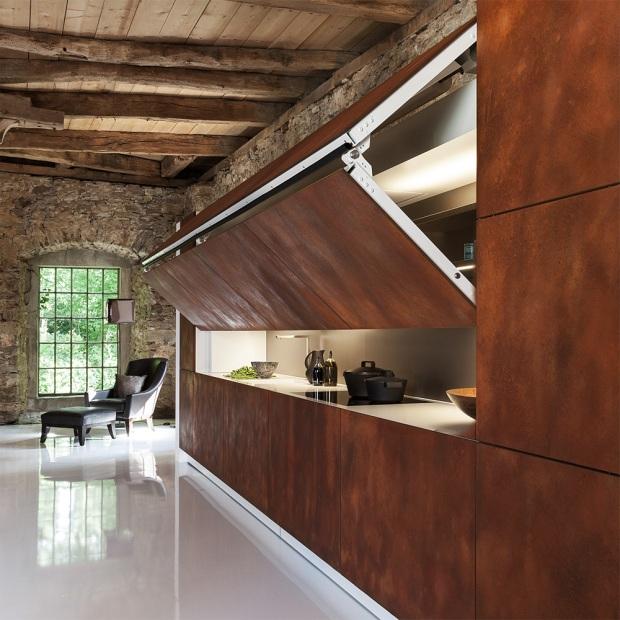 peidetud köögid 9